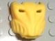 Part No: 42042Za  Name: Bionicle Krana Mask Za