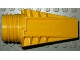 Part No: 48064  Name: Electric, Motor with Boat Propeller - Front Half (battery box cover)