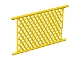 Part No: 48294  Name: Sports Net 8 x 12 Lattice