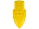 Part No: 51811  Name: Nestle Promo Figure Danju Shield