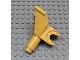 Part No: 6363  Name: Duplo, Toolo Hydro Nozzle