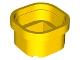 Part No: 66787  Name: Cylinder Warp Pipe 6 x 6 x 4