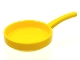 Part No: 6992  Name: Scala Utensil Frying Pan