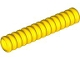Part No: 78c05  Name: Hose, Ribbed 7mm D.  5L