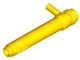 Part No: 87617  Name: Cylinder 1 x 5 1/2 with Handle (Friction Cylinder)