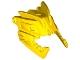 Part No: 92232  Name: Hero Factory Mask, Insect (Scorpio / Waspix)