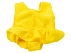 Part No: bb0242  Name: Duplo Doll Cloth Swimsuit