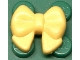 Part No: sc003a  Name: Scala Accessories Bow (Belville)