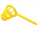 Part No: x246  Name: Minifigure, Utensil Net (Fabuland Wind Gauge)