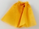 Part No: belvskirt01  Name: Belville, Clothes Skirt Long, Sheer with Jewel