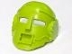 Part No: 32575  Name: Bionicle Mask Mahiki (Turaga)