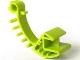 Part No: 32578  Name: Bionicle Tohunga Claw Arm
