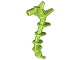 Part No: 55236  Name: Appendage Spiked / Bionicle Spine / Seaweed / Plant Vine