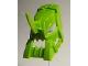 Part No: 87823  Name: Hero Factory Mask (Corroder)