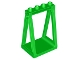 Part No: 6496  Name: Duplo Swing Frame