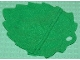 Part No: sleepbag03  Name: Duplo Cloth Sleeping Bag Leaf-shaped