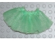 Part No: scl008  Name: Scala, Clothes Female Skirt