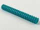 Part No: 78c07  Name: Hose, Ribbed 7mm D.  7L