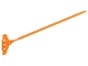 Part No: 11126  Name: Human Tool Legends of Chima Rip Cord Flexible with Handle Thin for Speedorz