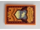 Part No: 26603pb149  Name: Tile 2 x 3 with Poster 'CHUDLEY CANNONS' Pattern (Sticker) - Set 75980