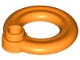 Part No: 30340  Name: Minifigure, Utensil Flotation Ring (Life Preserver)