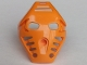 Part No: 32566  Name: Bionicle Mask Pakari