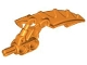 Part No: 57563  Name: Bionicle Weapon Mahri Matoran Blade