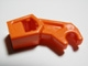 Part No: 98313  Name: Arm Mechanical, Exo-Force / Bionicle, Thick Support