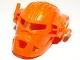 Part No: 98594  Name: Hero Factory Mask (Nex)