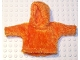 Part No: scl051  Name: Scala, Clothes Female Sweater with Hood and Medium Long Sleeves