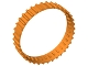 Lot ID: 165883185  Part No: x1681  Name: Tread Large, Non-Technic (36 tread 'links')
