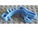 Part No: 40507  Name: Bionicle Tohunga Disk Thrower Arm