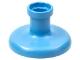 Part No: 6995  Name: Scala Vase 3 x 3