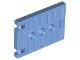 Part No: 93096  Name: Door 1 x 5 x 3 with 3 Studs and Handle