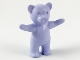 Part No: 6186  Name: Teddy Bear, Belville / Scala