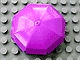 Part No: 2322  Name: Duplo Furniture Umbrella Top, Angled (Patio Umbrella)