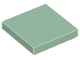 Part No: 3068b  Name: Tile 2 x 2 with Groove