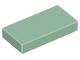 Part No: 3069b  Name: Tile 1 x 2 with Groove