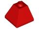 Part No: 3045  Name: Slope 45 2 x 2 Double Convex
