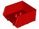 Part No: 31088  Name: Duplo Tipper Bucket Bed