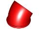 Part No: 31195  Name: Duplo Ball Tube 45 Turn