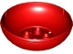 Part No: 31367  Name: Duplo Egg Base