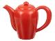 Part No: 33006  Name: Minifigure, Utensil Teapot (Belville / Scala)