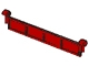 Part No: 4218  Name: Garage Roller Door Section without Handle