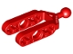 Part No: 6572  Name: Technic, Steering Knuckle Arm with Ball Joint (Tow Ball)