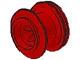 Part No: 6580  Name: Wheel 43.2 x 28 Balloon Small