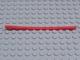 Part No: 75c11  Name: Hose, Rigid 3mm D. 11L / 8.8cm