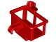 Part No: 92007  Name: Duplo Aerial Basket with Clip