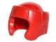 Part No: 96204  Name: Minifigure, Headgear Helmet Boxing