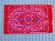 Part No: carpet01  Name: Belville Cloth Rug Persian / Carpet 9 x 15